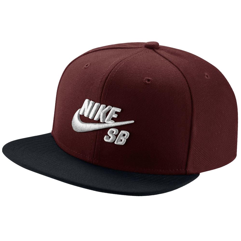 Imagem - Boné Nike Sb Icon Pro
