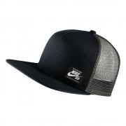 Imagem - Bon� Nike SB Lockup Trucker
