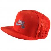 Imagem - Bon� Nike SB Performance Trucker