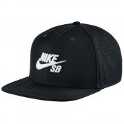 Imagem - Boné Nike SB Performance Trucker