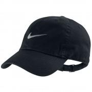Imagem - Boné Nike Swoosh Heritage 86