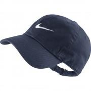 Imagem - Bon� Nike Swoosh Heritage 86