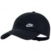 Imagem - Boné Nike Twill H86 - Blue