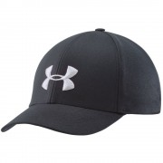 Imagem - Bon� Under Armour Big Logo
