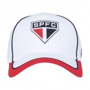 Imagem - Bon� Under Armour S�o Paulo FC Treino 16-17