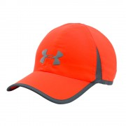 Imagem - Boné Under Armour Shadow Cap 4.0