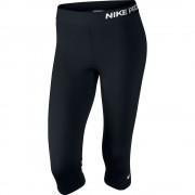 Imagem - Cal�a Capri Nike Pro