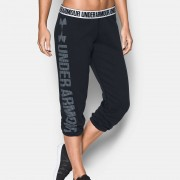 Imagem - Calça Capri Under Armour Favorite Fleece