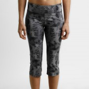 Imagem - Calça Capri Under Armour Studio City Hopper