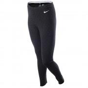 Imagem - Calça Legging Nike Club Aop