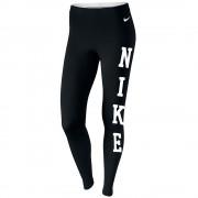 Imagem - Calça Legging Nike Club Logo