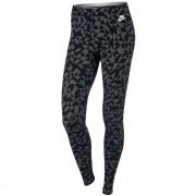 Imagem - Calça Legging Nike Nsw Club Tangrams