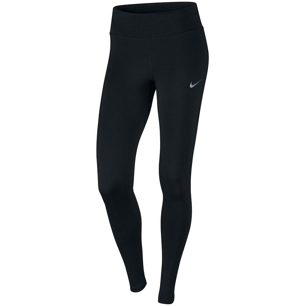 Imagem - Calça Legging Nike Pwr Essntl Tght DF