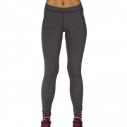 Imagem - Calça Legging Under Armour Favorite Wordmark