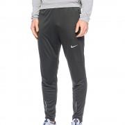 Imagem - Calça Nike Racer Knit Track Pant