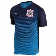 Imagem - Camisa Nike Corinthians 3 16/17 Torcedor
