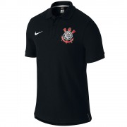 Imagem - Camisa Polo Nike Corinthians Core Matchup