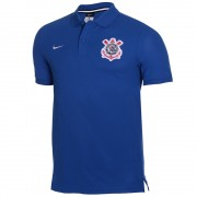 Imagem - Camisa Polo Nike Corinthians SCCP Authentic GS Slim
