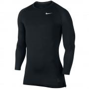 Imagem - Camiseta Nike Cool Comp Ls