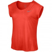 Imagem - Camiseta Nike Df Cool Breeze Shor