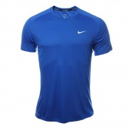Imagem - Camiseta Nike DF Miler SS