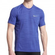 Imagem - Camiseta Nike Dri-fit Cool Miler