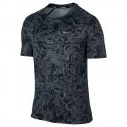 Imagem - Camiseta Nike Dry Uv Miler Top