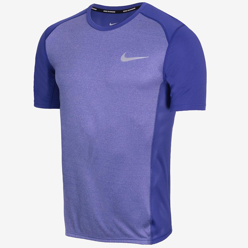 Imagem - Camiseta Nike Manga Curta Dry Miler Top SS