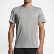 Imagem - Camiseta Nike Manga Curta Legend 2.0 SS