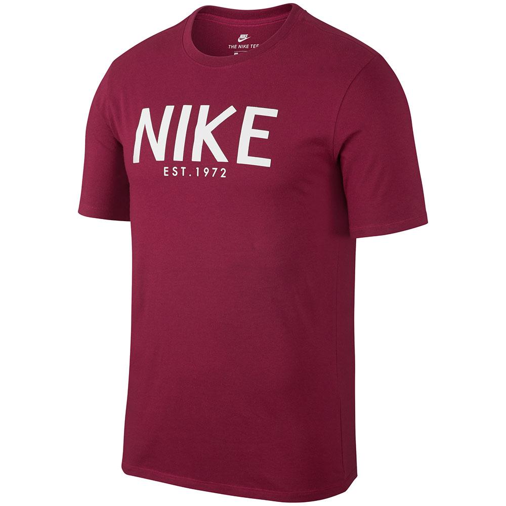 Imagem - Camiseta Nike Manga Curta Nsw Tee ho Art
