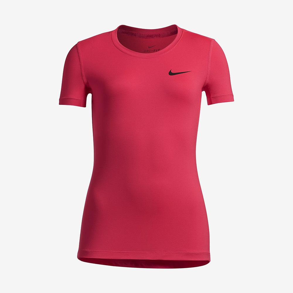 Imagem - Camiseta Nike Manga Curta Pro Cool Top