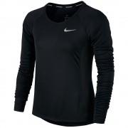 Imagem - Camiseta Nike Manga Longa Dry Miler Top