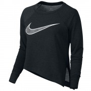 Imagem - Camiseta Nike Manga Longa Dry Top ls