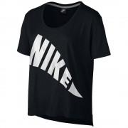 Imagem - Camiseta Nike NSW Top