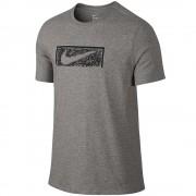 Imagem - Camiseta Nike Swoosh Goal