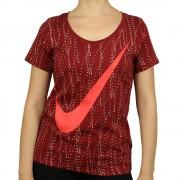 Imagem - Camiseta Nike Tee-art Aop SC
