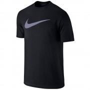 Imagem - Camiseta Nike Tee-chest Swoo