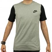Imagem - Camiseta Nike Tee-City Lights