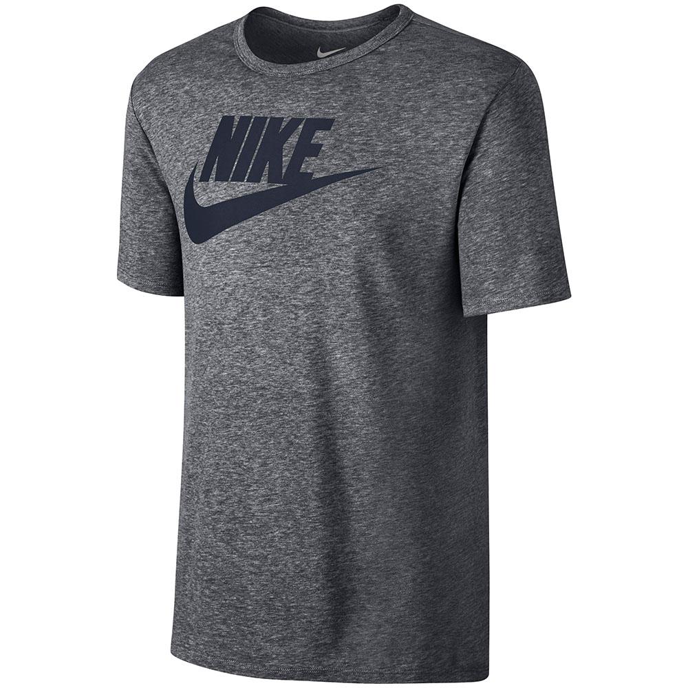 Imagem - Camiseta Nike Tee-futura Icon