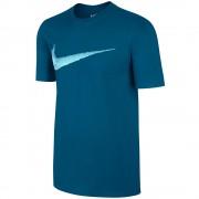 Imagem - Camiseta Nike Tee Hangtag Swoosh
