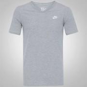 Imagem - Camiseta Nike Tee-v Neck Embrd Futura