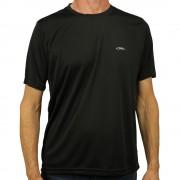 Imagem - Camiseta Olympikus First