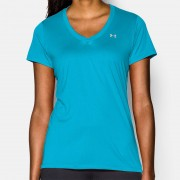 Imagem - Camiseta Under Armor Tech