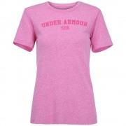 Imagem - Camiseta Under Armour 1996 SSC