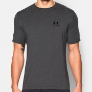 Imagem - Camiseta Under Armour CC Left Chest Lockup