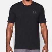 Imagem - Camiseta Under Armour CC Left Chest Lockup
