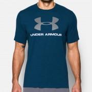 Imagem - Camiseta Under Armour Cc Sportstyle Logo