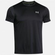 Imagem - Camiseta Under Armour Coldblack Run