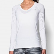 Imagem - Camiseta Under Armour Heatgear Ls
