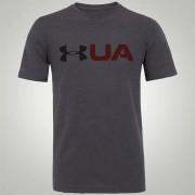 Imagem - Camiseta Under Armour Shift Graphic Tee